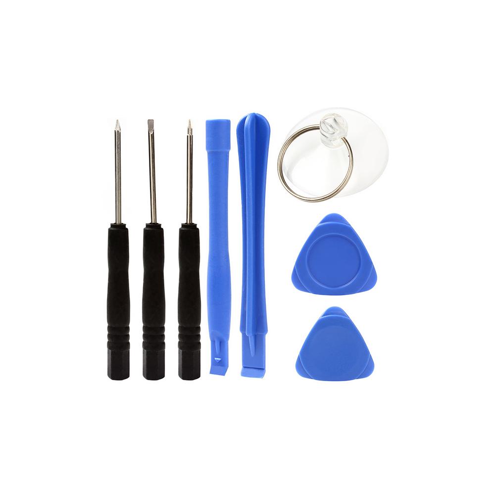 Universal Werkzeug Set Apple / Samsung / Huawei / HTC