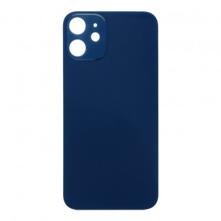 iPhone 12 Mini Backcover...