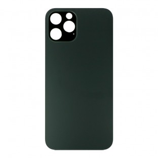 iPhone 12 Pro Back Cover...