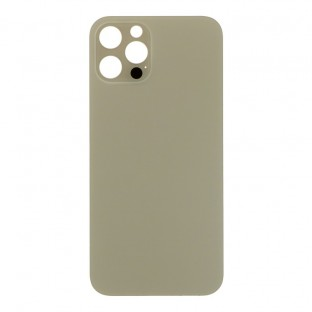 iPhone 12 Pro Backcover...