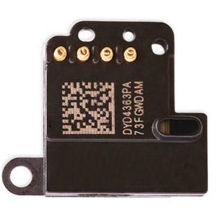 iPhone SE / 5S Hörmuschel