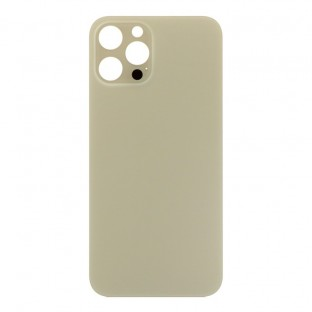 iPhone 12 Pro Max Backcover...