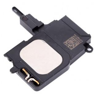 iPhone SE / 5S Lautsprecher