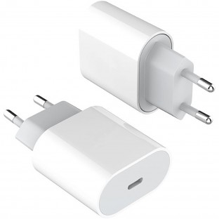 Charger 20W for iPhone 12 /...
