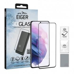 Eiger Samsung Galaxy S21 3D...