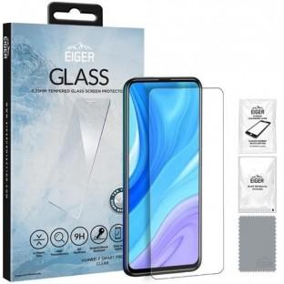 """Verre d'écran Eiger Huawei P Smart Pro """"2.5D Glass"""" (EGSP00587)"""
