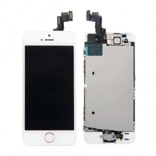 iPhone SE / 5S LCD...