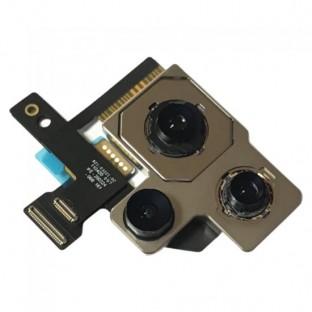 iPhone 12 Pro Max Back Camera / Rear Camera