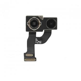 iPhone 12 Fotocamera posteriore / Fotocamera posteriore