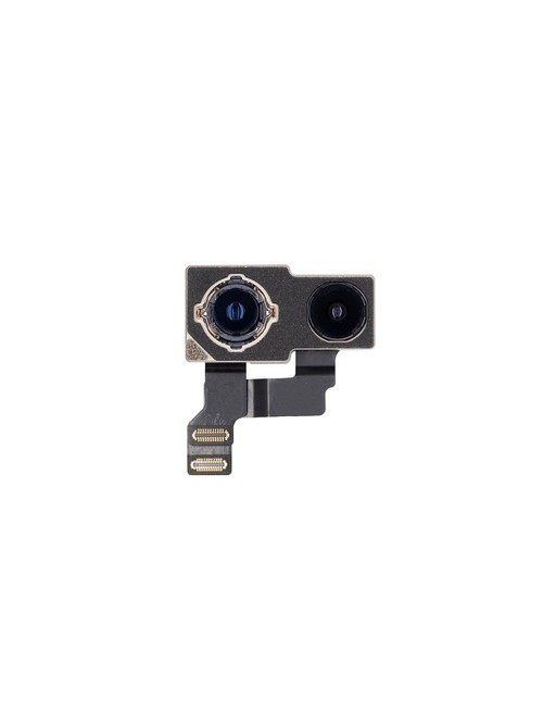 iPhone 12 Mini Back Camera / Rear Camera