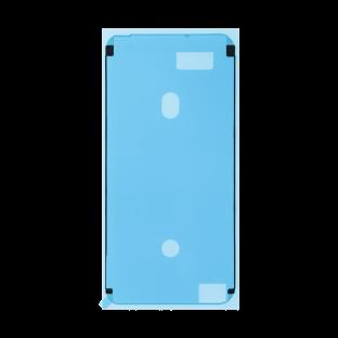 iPhone 6S Plus adesivo per schermo tattile digitalizzatore / telaio bianco