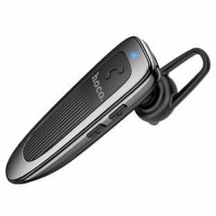 Wireless Bluetooth Single Ear Headset