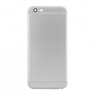 iPhone 6 Backcover Rückschale Space Grey