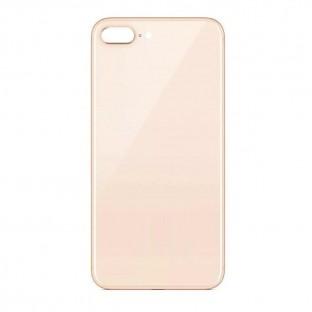 iPhone 8 Plus Backcover Akkudeckel Rückschale Rosé-Gold