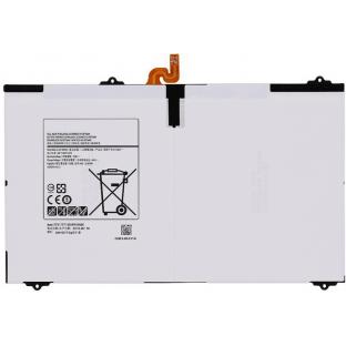 Samsung Galaxy Tab S2 9.7 Batterie - Batterie EB-BT810ABE 5870mAh