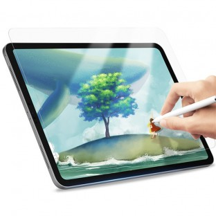 Hydrogel screen protector for iPad Air 4 / Pro 11 2018 / Pro 11 2020 / Pro 11 2021