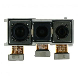 copy of iPhone 12 Mini Back Camera / Rear Camera