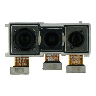Huawei P30 Back Camera / Rear Camera