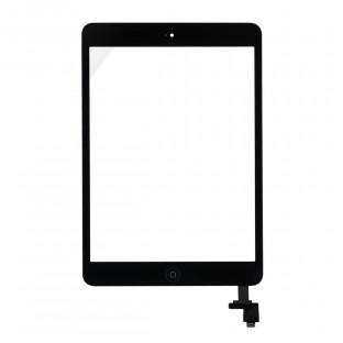iPad Mini 1 / 2 Touchscreen...