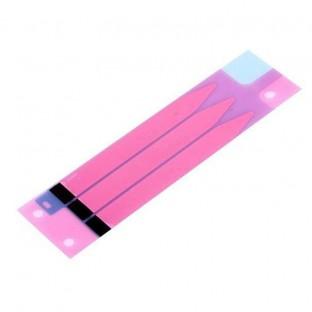 iPhone 7 Plus Adhesive Kleber für Akku Batterie