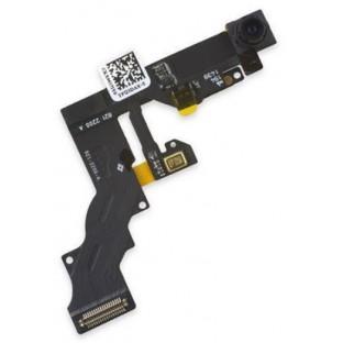iPhone 6 Plus Caméra...
