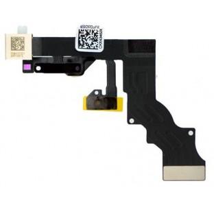iPhone 6 Plus Front Kamera / FaceTime