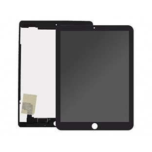 iPad Air 2 LCD Replacement...