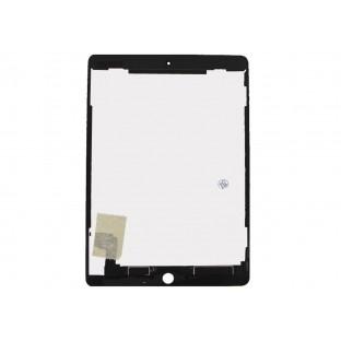 iPad Air 2 LCD Ersatzdisplay Weiss (A1566, A1567)
