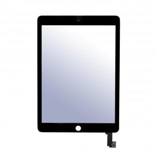 iPad Air 2 Touchscreen...