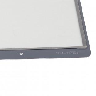 iPad Air 2 Touchscreen Glas Digitizer Schwarz (A1566, A1567)