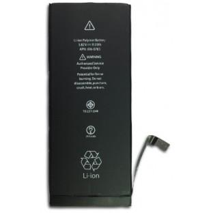 batterie iPhone 6 Plus -...