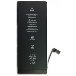 iPhone 6 Plus Akku - Batterie 3.82V 2915mAh