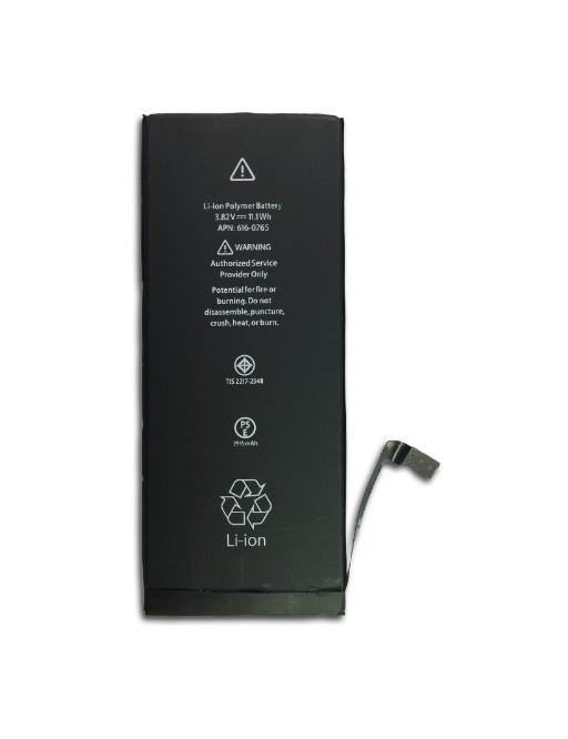 iPhone 6 Plus Akku - Batterie 3.82V 2915mAh