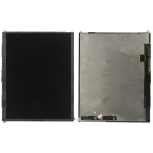 iPad 3 LCD Display Origial