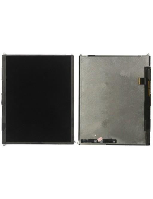 iPad 3 / 4 LCD Display (A1416, A1430, A1403, A1458, A1459, A1460)