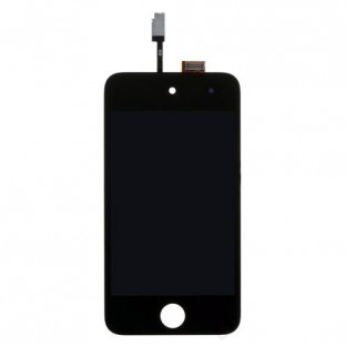 iPod Touch 4G LCD Digitizer...