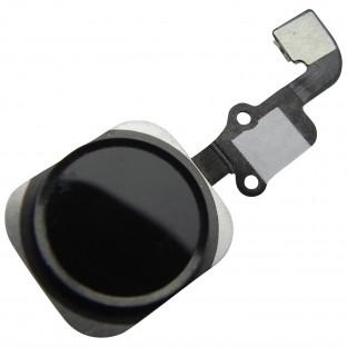 iPhone 6 Plus / 6 Home Button Schwarz