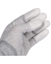 ESD Handschuhe