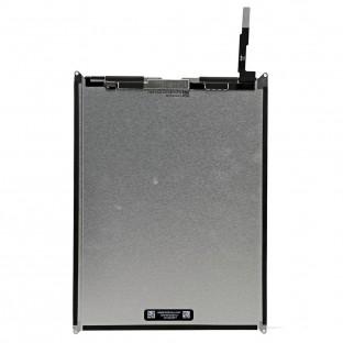 iPad Air LCD Display (A1474, A1475, A1476)