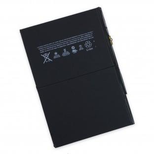 iPad Air Akku - Batterie 3.73V 8827mAh OEM