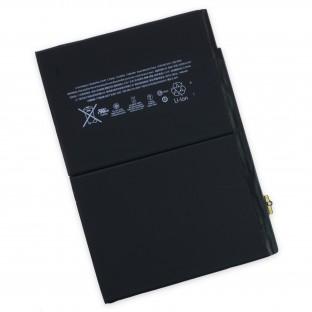 iPad Air 2 Battery -...