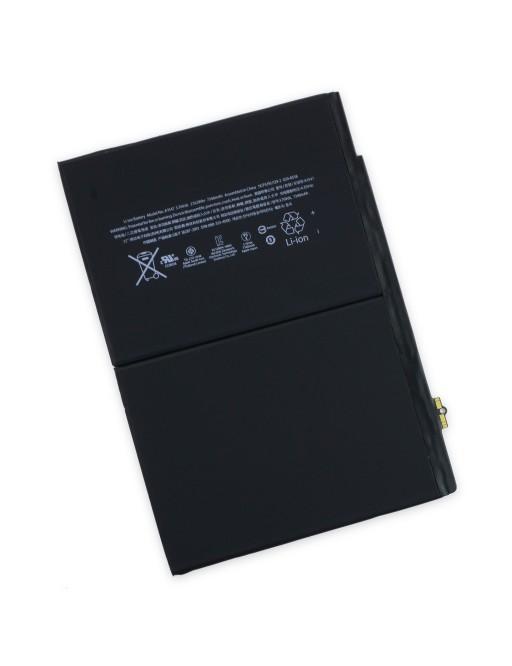 iPad Air 2 Akku - Batterie 3.76V 7340mAh (A1566, A1567, A1547)