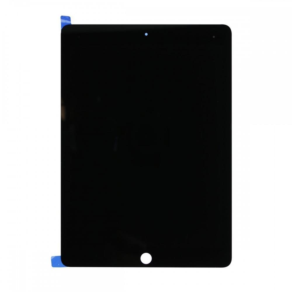iPad Pro 9.7'' LCD Digitizer Ersatzdisplay Schwarz (A1673, A1674, A1675)