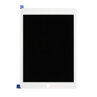 iPad Pro 9.7'' LCD Ersatzdisplay OEM Weiss