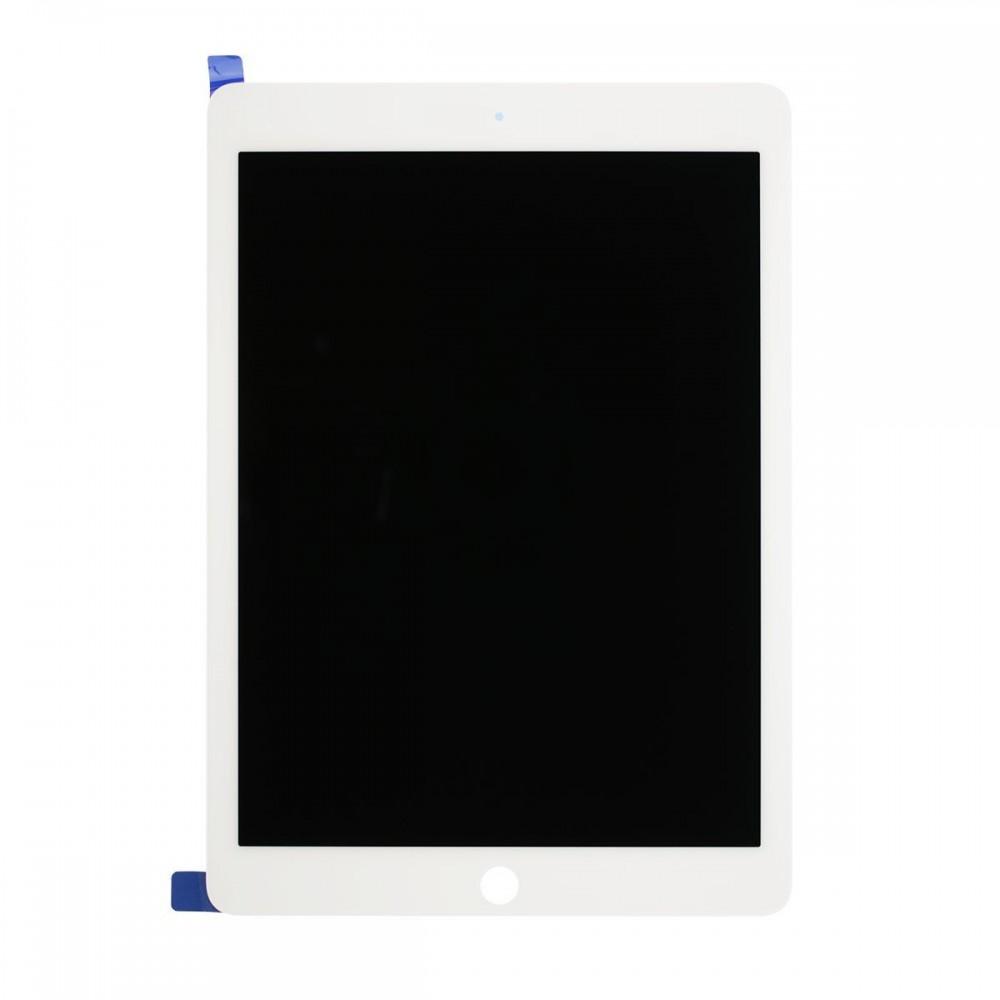 iPad Pro 9.7'' LCD Digitizer Ersatzdisplay OEM Weiss
