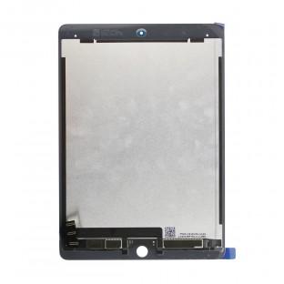 iPad Pro 9.7'' LCD Digitizer Ersatzdisplay Weiss (A1673, A1674, A1675)
