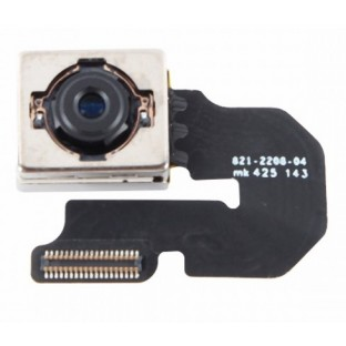 iPhone 6 Plus iSight Caméra...