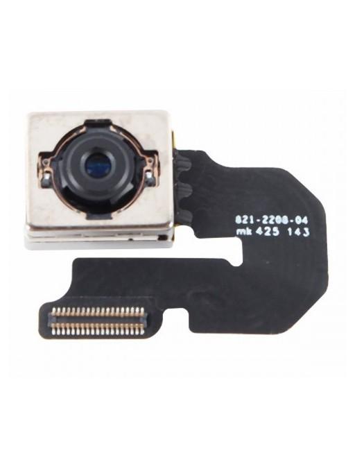 iPhone 6 Plus iSight Backkamera / Rückkamera