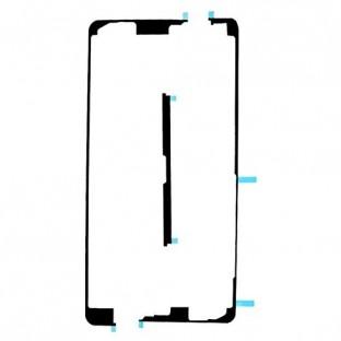 iPad Air Adhesive for...