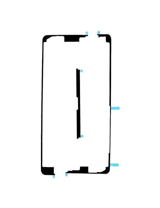 iPad Air Adhesive Kleber für Touchscreen